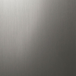 Deco - Wall panel WallFace Deco Collection 15297 | Synthetic panels | e-Delux