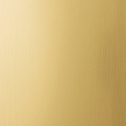 Deco - Wall panel WallFace Deco Collection 15298 | Synthetic panels | e-Delux
