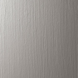 Deco - Pannello decorativo per pareti WallFace Deco Collection 15303 | Lastre plastica | e-Delux