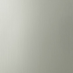Deco - Wall panel WallFace Deco Collection 15452 | Synthetic panels | e-Delux
