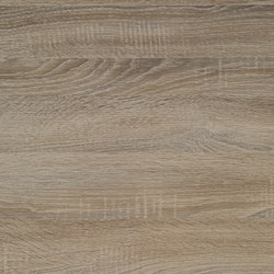 Deco - Pannello decorativo per pareti WallFace Deco Collection 17281 | Lastre | e-Delux