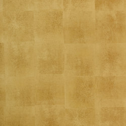 Deco - Wall panel WallFace Deco Collection 17845 | Synthetic panels | e-Delux