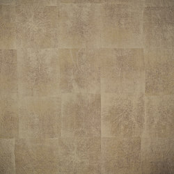 Deco - Wall panel WallFace Deco Collection 17846 | Synthetic panels | e-Delux