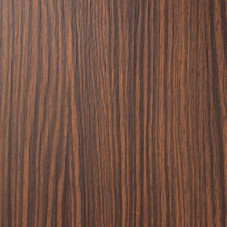 Deco - Wall panel WallFace Deco Collection 12441 | Synthetic panels | e-Delux