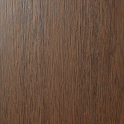 Deco - Wall panel WallFace Deco Collection 12444 | Synthetic panels | e-Delux