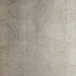 Leather - Panel decorativo para paredes WallFace Leather Collection 12893 | Cuero artificial | e-Delux
