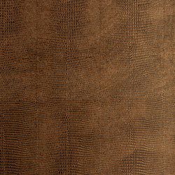 Leather - Panneau mural WallFace Leather Collection 12894 | Similicuir | e-Delux