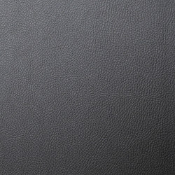 Leather - Panneau mural WallFace Leather Collection 12897 | Similicuir | e-Delux