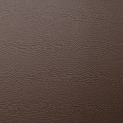 Leather - Wall panel WallFace Leather Collection 12978 | Faux leather | e-Delux