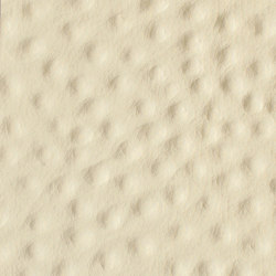 Leather - Panneau mural WallFace Leather Collection 13401 | Similicuir | e-Delux