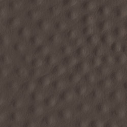 Leather - Panneau mural WallFace Leather Collection 13403 | Similicuir | e-Delux