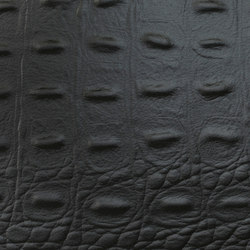 Leather - Panneau mural WallFace Leather Collection 13408 | Similicuir | e-Delux