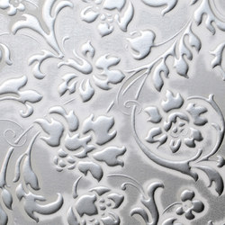 Leather - Panneau mural WallFace Leather Collection 13414 | Similicuir | e-Delux