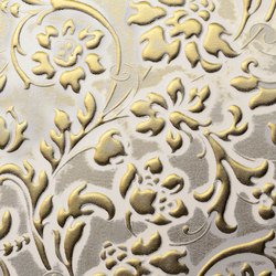 Leather - Panel decorativo para paredes WallFace Leather Collection 13415 | Cuero artificial | e-Delux
