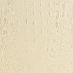 Leather - Panneau mural WallFace Leather Collection 13466 | Similicuir | e-Delux