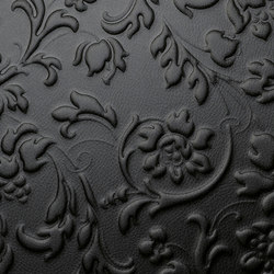 Leather - Panneau mural WallFace Leather Collection 13472 | Similicuir | e-Delux