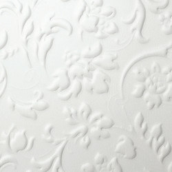 Leather - Wall panel WallFace Leather Collection 13473 | Faux leather | e-Delux