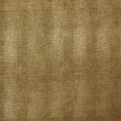 Leather - Panneau mural WallFace Leather Collection 13478 | Similicuir | e-Delux