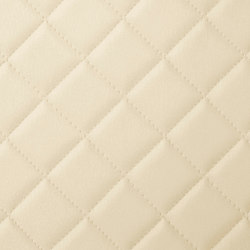 Leather - Pannello decorativo per pareti WallFace Leather Collection 13863 | Finta pelle | e-Delux