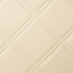 Leather - Pannello decorativo per pareti WallFace Leather Collection 13867 | Finta pelle | e-Delux