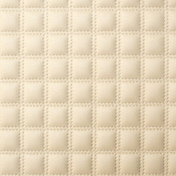 Leather - Pannello decorativo per pareti WallFace Leather Collection 14277 | Finta pelle | e-Delux