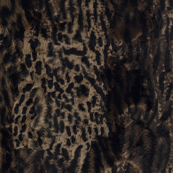 Leather - Pannello decorativo per pareti WallFace Leather Collection 14324 | Finta pelle | e-Delux