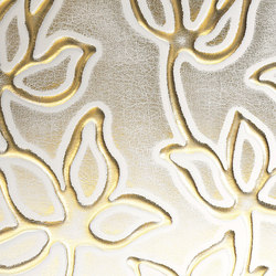 Leather - Panel decorativo para paredes WallFace Leather Collection 14790 | Cuero artificial | e-Delux