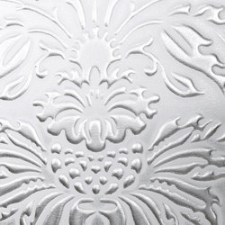 Leather - Panel decorativo para paredes WallFace Leather Collection 14794 | Cuero artificial | e-Delux