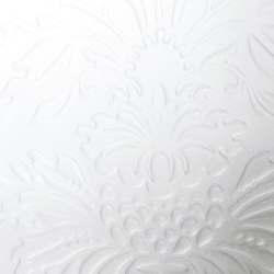 Leather - Panel decorativo para paredes WallFace Leather Collection 14796 | Cuero artificial | e-Delux