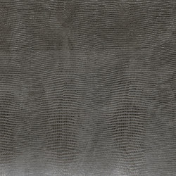 Leather - Panneau mural WallFace Leather Collection 14797 | Cuir artificiel | e-Delux