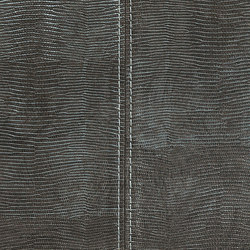 Leather - Panneau mural WallFace Leather Collection 15007 | Similicuir | e-Delux