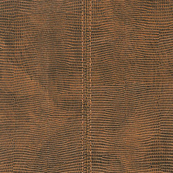 Leather - Wall panel WallFace Leather Collection 15008 | Faux leather | e-Delux