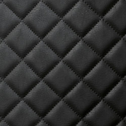 Leather - Panel decorativo para paredes WallFace Leather Collection 15029 | Cuero artificial | e-Delux