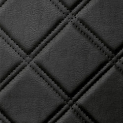 Leather - Panneau mural WallFace Leather Collection 15030 | Similicuir | e-Delux