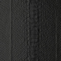 Leather - Panneau mural WallFace Leather Collection 15033 | Similicuir | e-Delux
