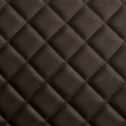 Leather - Wall panel WallFace Leather Collection 15036 | Faux leather | e-Delux