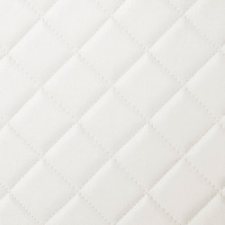 Leather - Wall panel WallFace Leather Collection 15041 | Faux leather | e-Delux