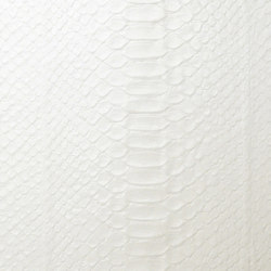 Leather - Panel decorativo para paredes WallFace Leather Collection 15043 | Cuero artificial | e-Delux