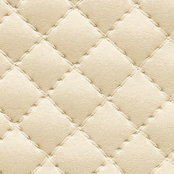Leather - Wall panel WallFace Leather Collection 15657 | Faux leather | e-Delux