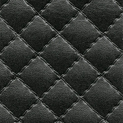 Leather - Wall panel WallFace Leather Collection 15658 | Faux leather | e-Delux