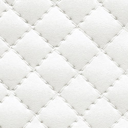 Leather - Panel decorativo para paredes WallFace Leather Collection 16419 | Cuero artificial | e-Delux