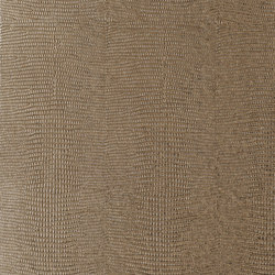 Leather - Wall panel WallFace Leather Collection 16452 | Faux leather | e-Delux