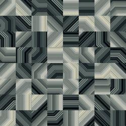 Cityscapes Modular Shuffle RFM52205137 | Carpet tiles | ege