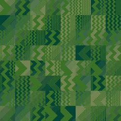 Cityscapes Modular Shuffle RFM52205141 | Carpet tiles | ege