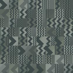 Cityscapes Modular Shuffle RFM52205148 | Carpet tiles | ege