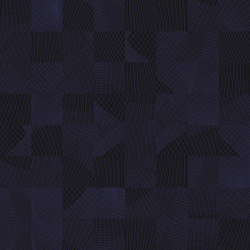 Cityscapes Modular Shuffle RFM52755026 | Carpet tiles | ege
