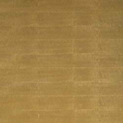 Leather - Panel decorativo para paredes WallFace Leather Collection 17016 | Cuero artificial | e-Delux