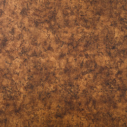 Leather - Panneau mural WallFace Leather Collection 17271 | Similicuir | e-Delux