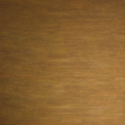 Leather - Panel decorativo para paredes WallFace Leather Collection 17848 | Cuero artificial | e-Delux