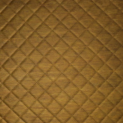 Leather - Panel decorativo para paredes WallFace Leather Collection 17850 | Cuero artificial | e-Delux